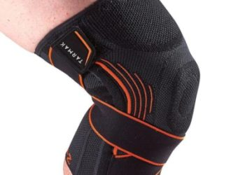 10 Best Knee Sleeves for Running