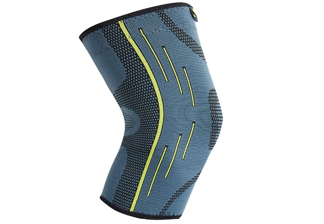 Alvada-Knee-Brace-Compression-Knee-Sleeves