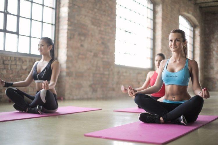 Best-Yoga-Mat-for-Beginners