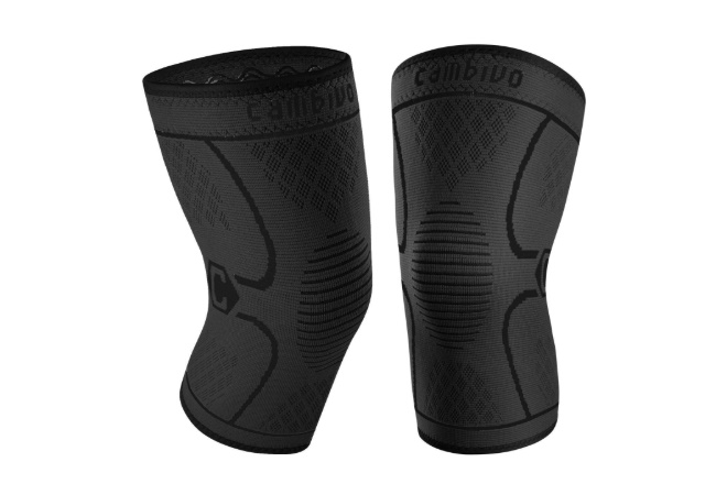 Cambivo-2-Pack-Knee-Brace