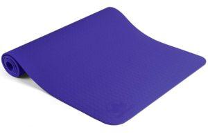 Clever yoga better grip eco friendly non slip