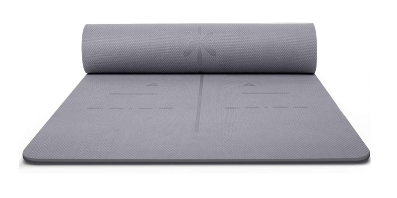 Healthyoga-Eco-Friendly-Non-Slip-Yoga-Mat