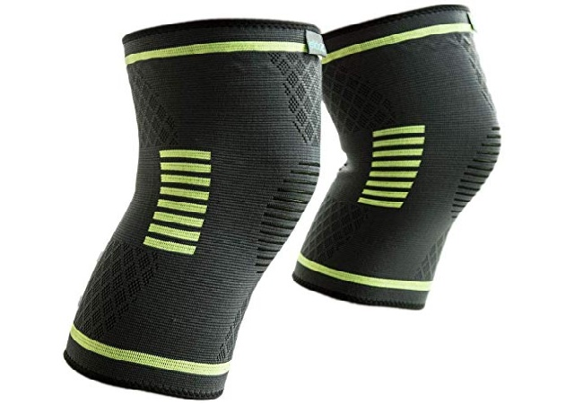 Sable-Knee-Brace-Support-Compression-Sleeves