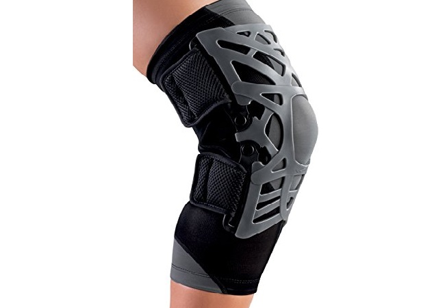The-Donjoy-Knee-Brace