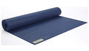 The Jade Yoga Harmony Mat Professional
