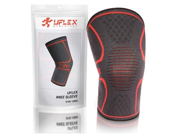Ultra-Flex-Knee-Compression-Sleeve