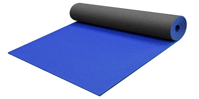 Yoga-Accessories-Non-Slip-Yoga-Mat