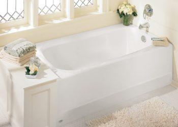 10 Best American Standard Walk-in Tub Reviews