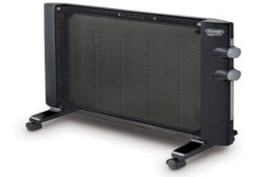 Delonghi HMP 1500 Mica Panel Heater