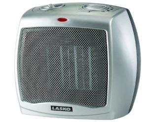 Lasko Ceramic Heater