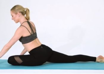 Best-yoga-mat-for-hot-yoga