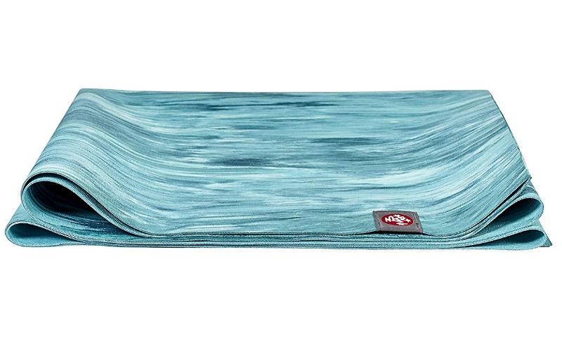 Manduka-eKO-Superlite-Yoga-and-Pilates-travel-mat