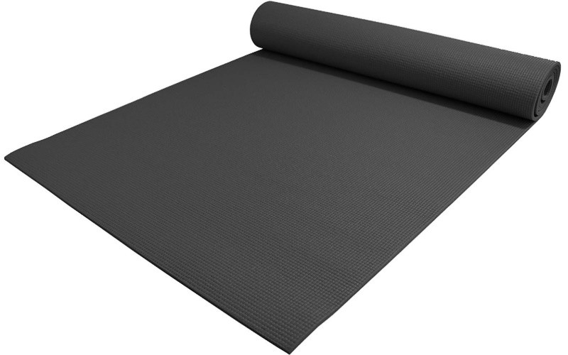 Yoga-Accessories-Thick-Deluxe-Yoga-Mat