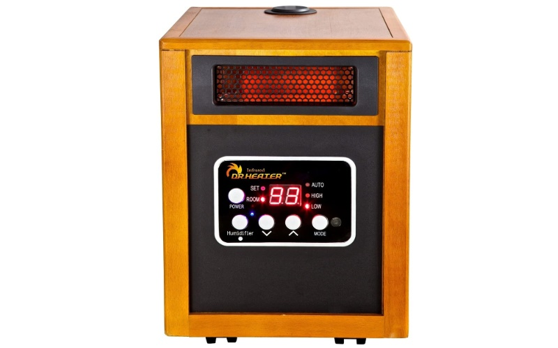 Dr.-Infrared-Portable-Space-Heater-With-Humidifier