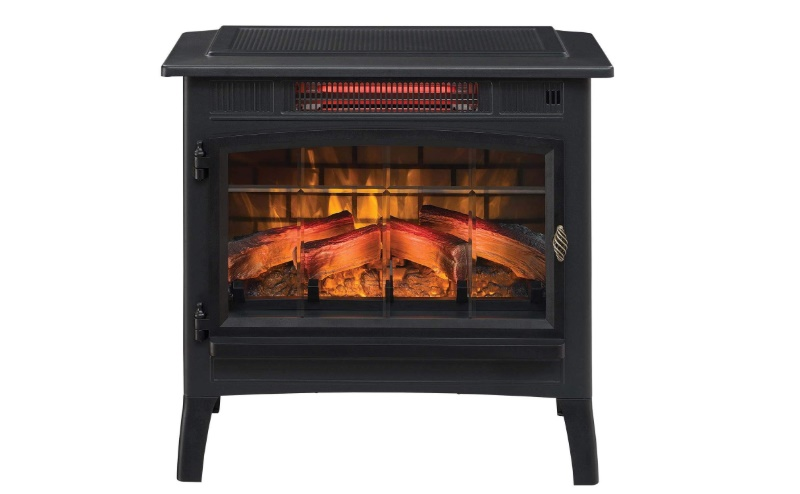 Duraflame-3D-Portable-Indoor-Space-Heater