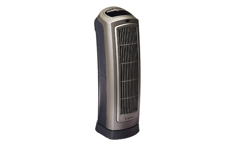 Lasko 755320 Ceramic Space Heater