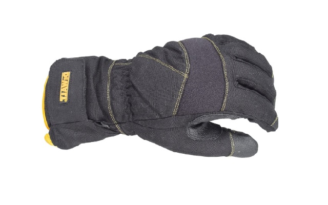 DeWalt-DPG750L-Industrial-Safety-Gloves