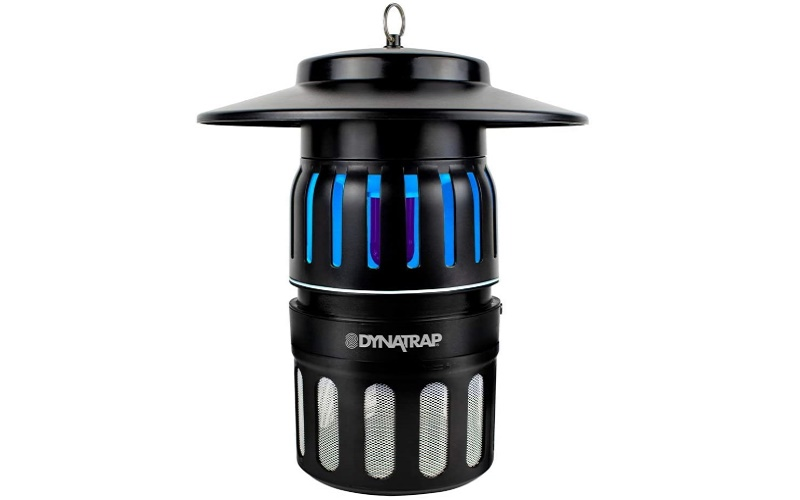 DynaTrap Insect Trap (DT1050)