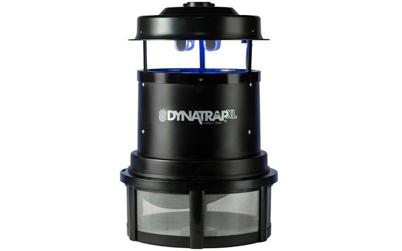 DynaTrap-Insect-Trap-DT2000XL