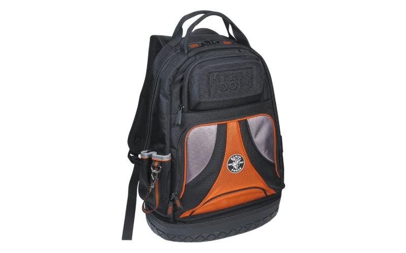 Klein Tools 55421BP-14 Tool Bag Backpack