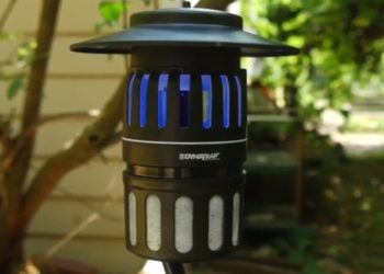 Mosquito-Traps-For-Indoor-Outdoor-Overall-Usages