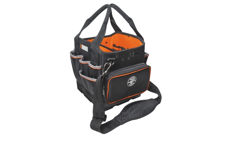 Tradesman Pro Tote from Klien tools