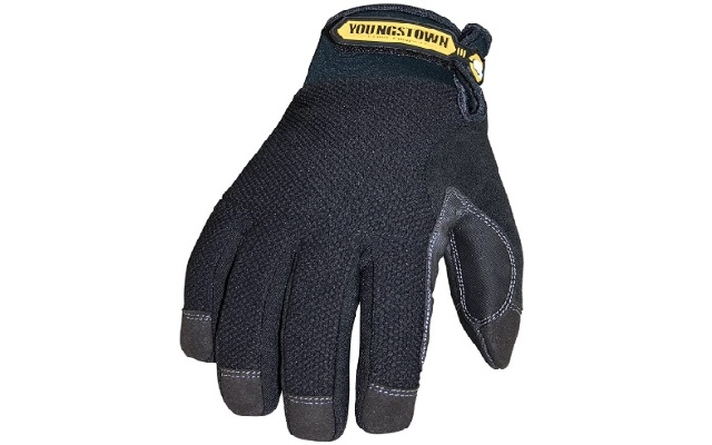 Youngstown-Glove-03-3450-80-L-Waterproof-Winter-Plus-Performance-Glove
