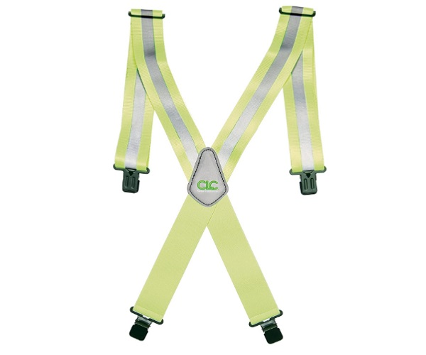 CLC-Custom-Leathercraft-Hi-Viz-Gear-14110-Heavy-Duty-Hi-Viz-Gear-Suspenders