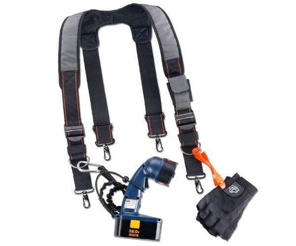 Ergodyne-Arsenal-5560-Tool-Belt-Suspenders