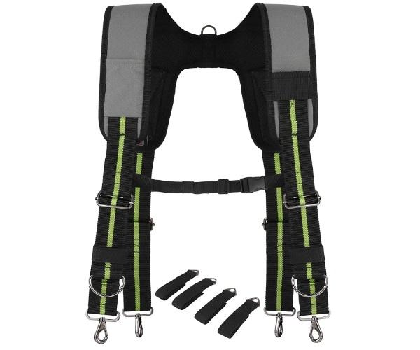 Padded-Tool-Belt-Suspenders