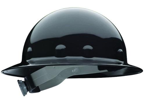 Fibre-Metal-E1Rw Black-E1RW11A000
