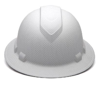 Pyramex Ridgeline Full Brim Hat