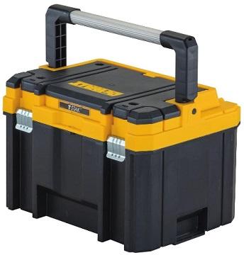 DEWALT (DWST17814) Tstak Tool Box