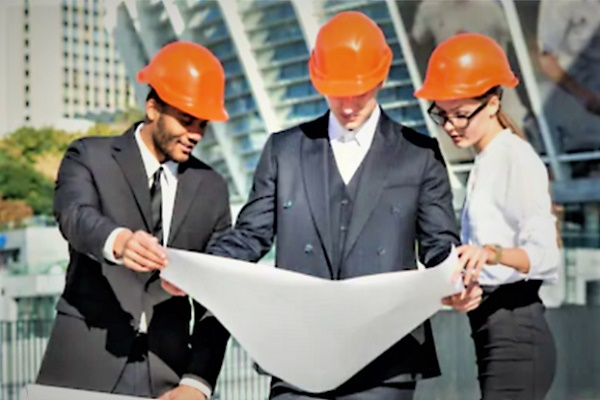 How Long are Hard Hats Good For