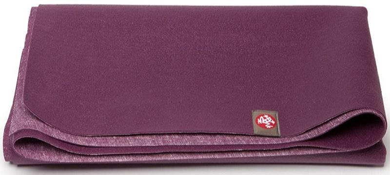 Manduka eKO Superlite Yoga Mat-Best for everything