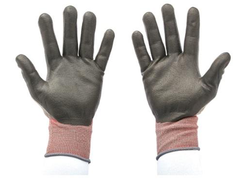 3M Comfort Grip Glove CGL-GU
