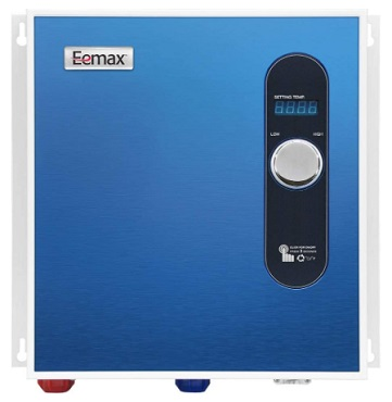 Eemax EEM24027 Electric