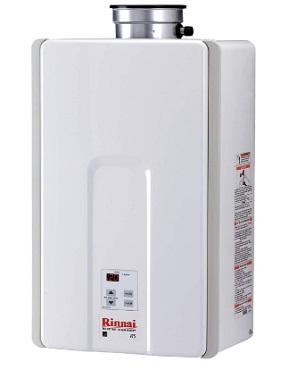 Rinnai V75iP Hot Heater