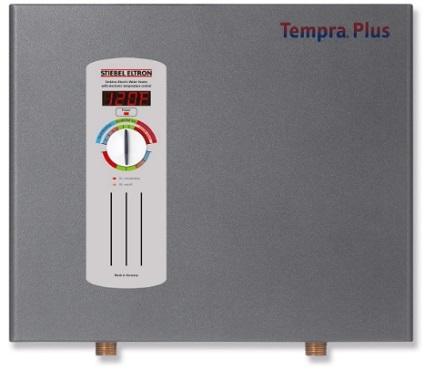 Stiebel Eltron Tempra Plus 29 kW,