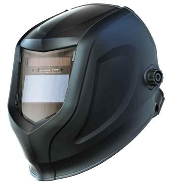 Optrel Ready Auto Darkening Welding Helmet
