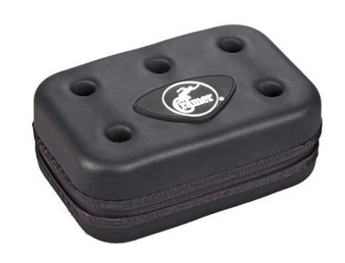 Cramer C3 Rigidlite Athletic Training Kit