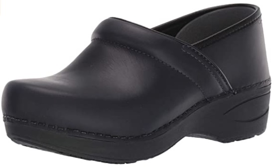 Dansko Women's XP 2.0 Clogs - Comfortable Womens Dress Shoes For Work