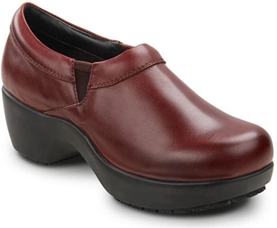 SR Max Geneva, comfortable womens dress shoes