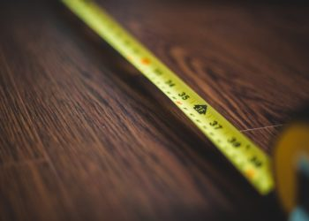 Tape Measure - How To Read a Tape Measure