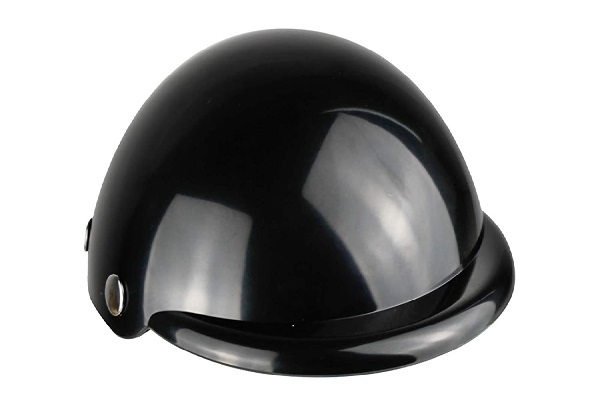 Enjoying Dog Helmets for Motorcycles