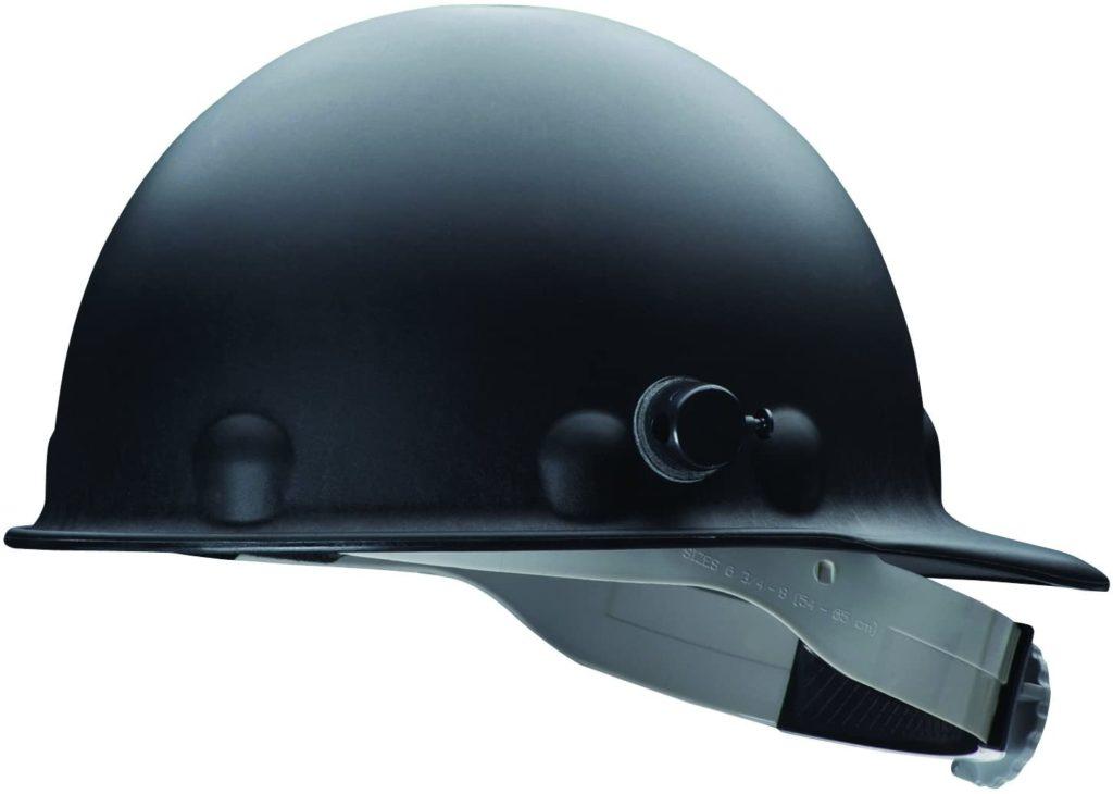 Fibre-Metal by Honeywell Womens Hard Hats