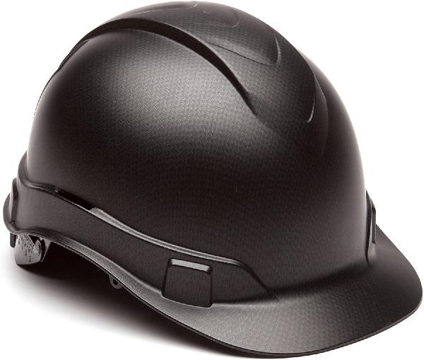 Pyramex Ridgeline Cap Style Women's Hard Hats