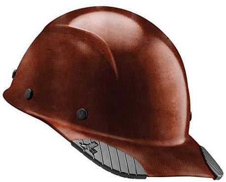 DAX Cap Style Safety Lineman Hat