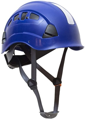 Defender Safety H1-CH Construction safety helmets