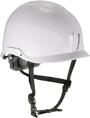Ergodyne Skullerz 8974 Class E Safety Helmet